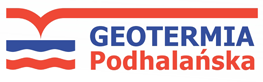 geotermiaLogo