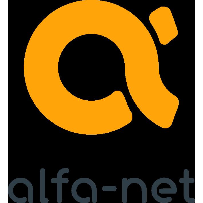 Alfa-Net